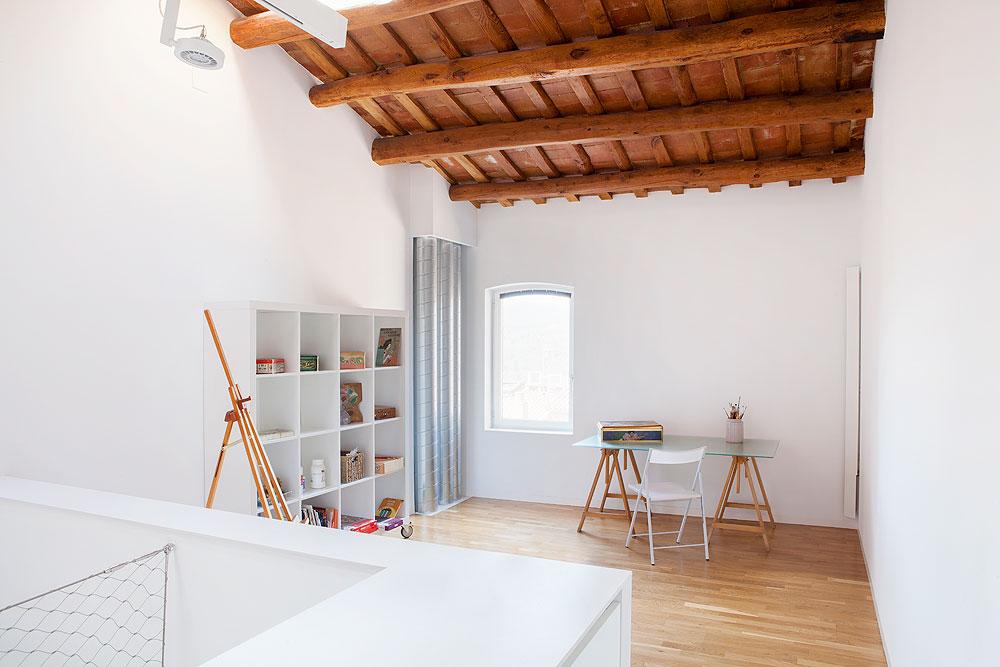 reforma-casa-cabre-garcia-arquitectes (23)