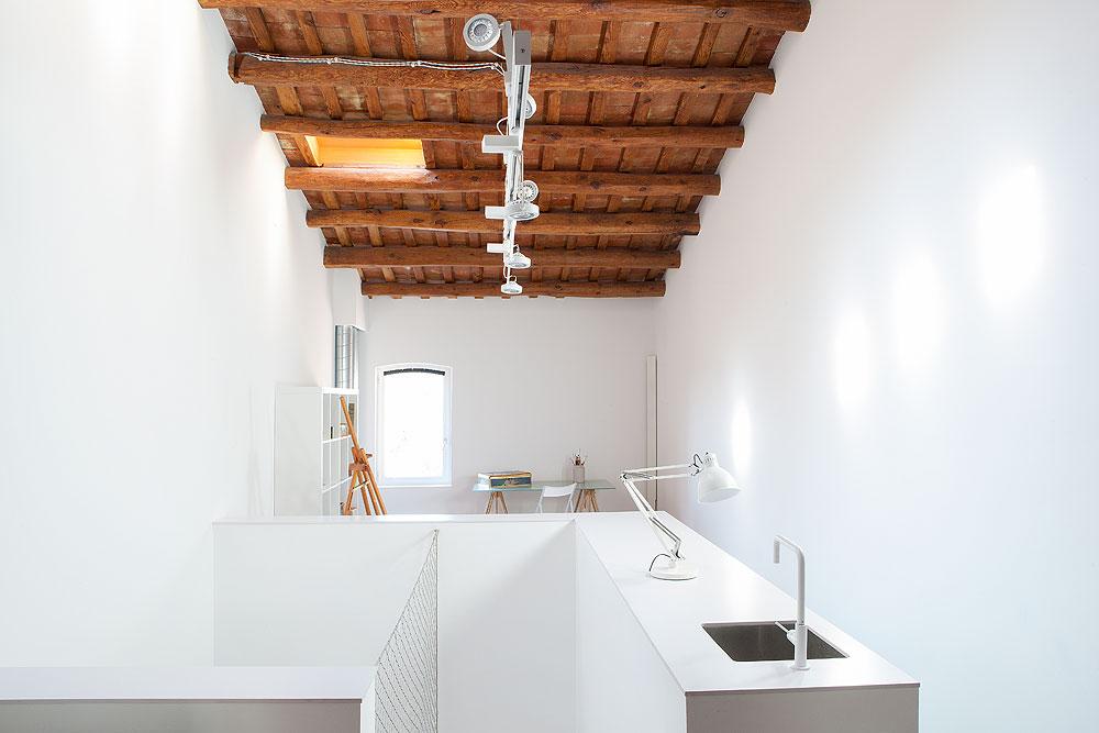 reforma-casa-cabre-garcia-arquitectes (27)
