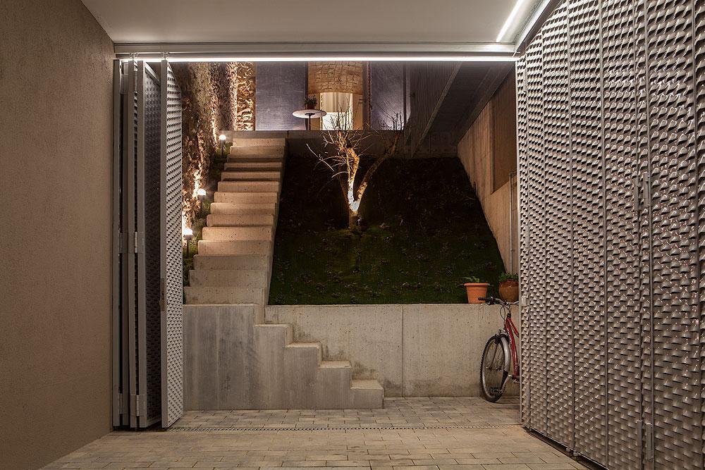 reforma-casa-cabre-garcia-arquitectes (29)