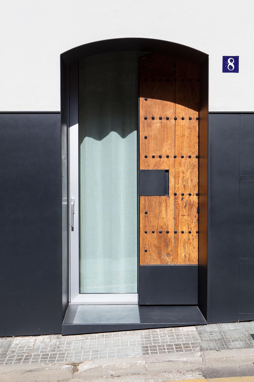 reforma-casa-cabre-garcia-arquitectes (3)