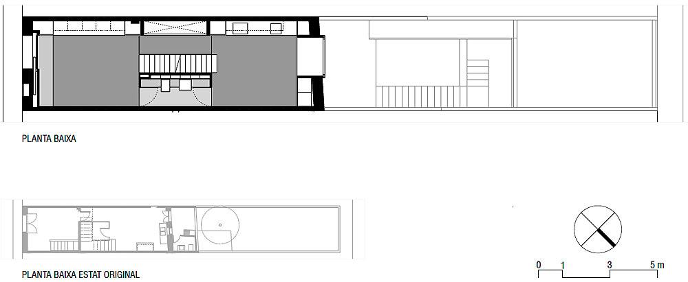 reforma-casa-cabre-garcia-arquitectes (30)
