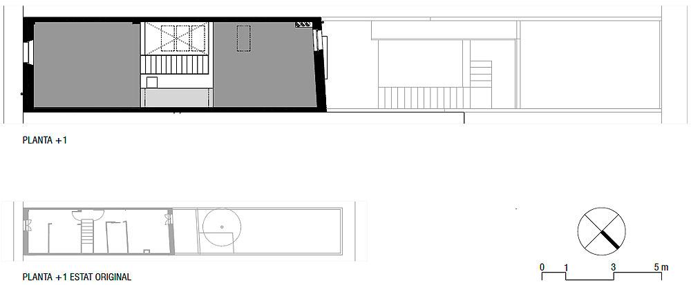 reforma-casa-cabre-garcia-arquitectes (31)