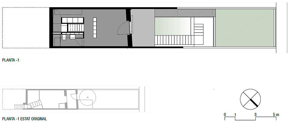 reforma-casa-cabre-garcia-arquitectes (32)