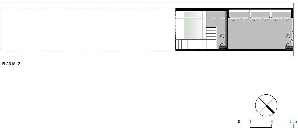 reforma-casa-cabre-garcia-arquitectes (33)