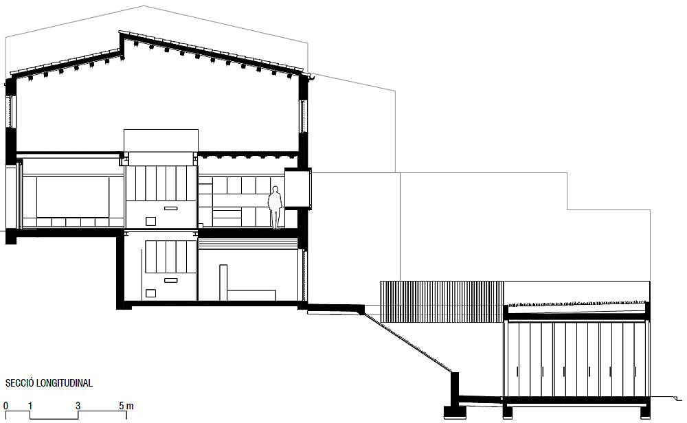 reforma-casa-cabre-garcia-arquitectes (34)