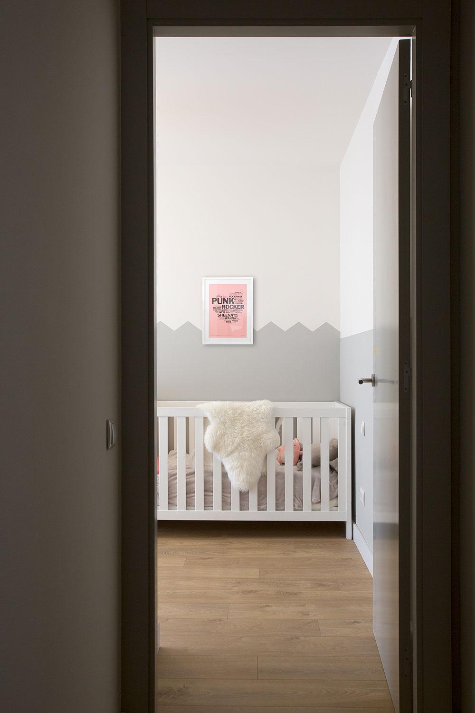 reforma-vivienda-barcelona-vive (10)