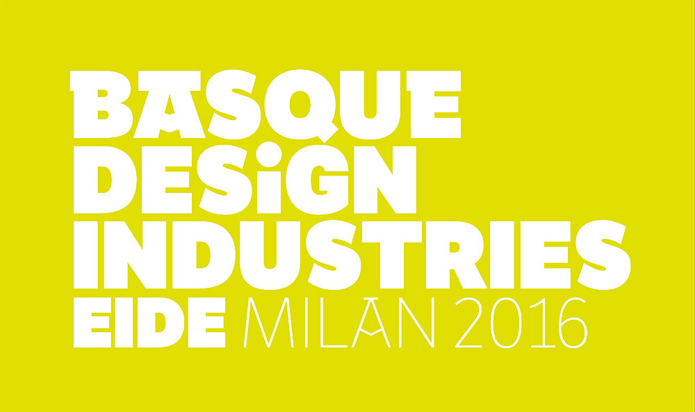 salon-internacional-mueble-milan-2016 (16)
