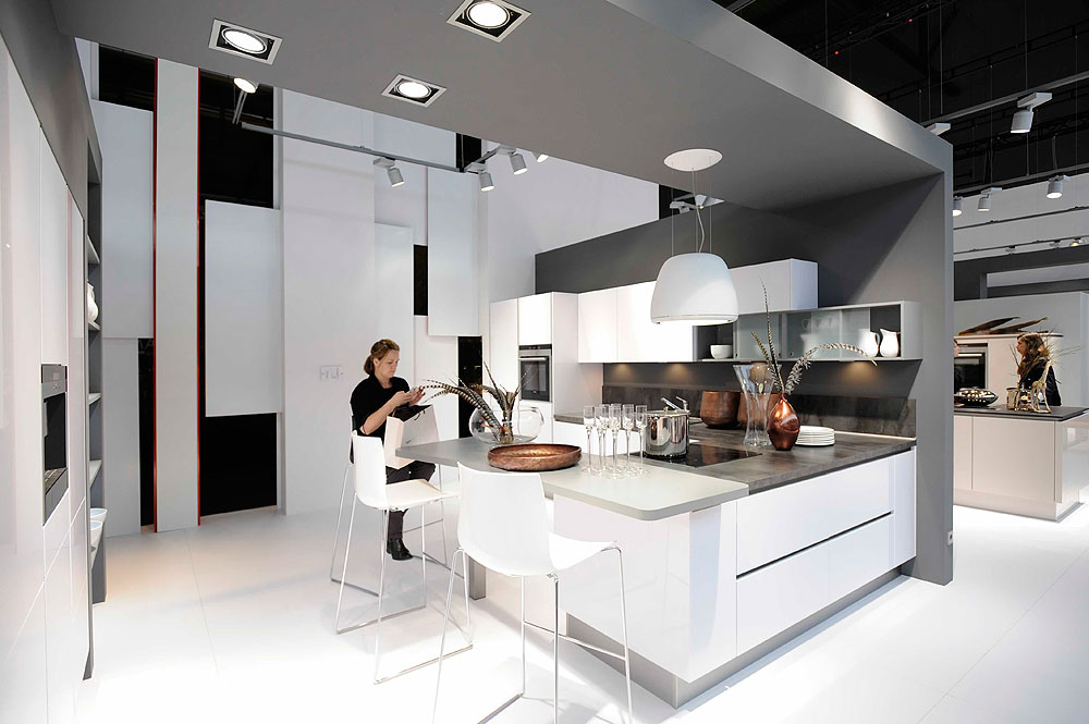 salon-internacional-mueble-milan-2016 (2)