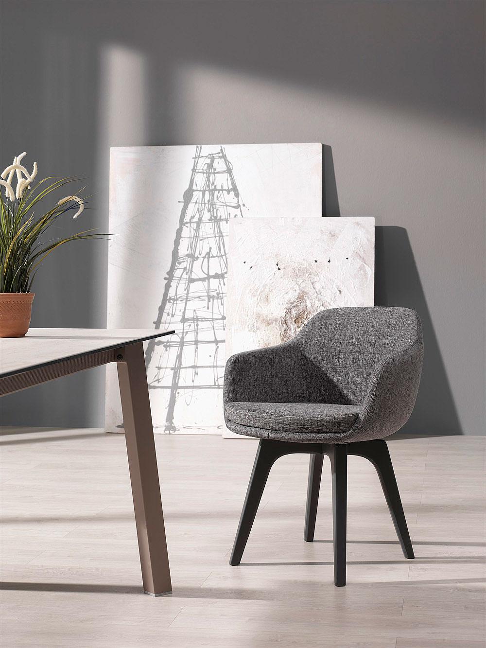 silla-lap-dressy-mobliberica-santiago-sevillano (2)