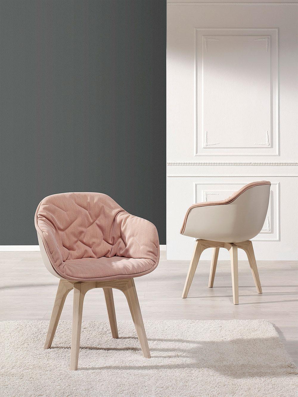 silla-lap-dressy-mobliberica-santiago-sevillano (3)