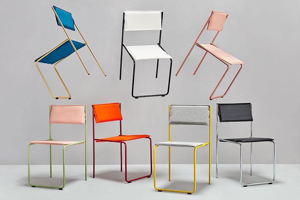 silla-trampolín-cuatro-cuatros-missana (1)