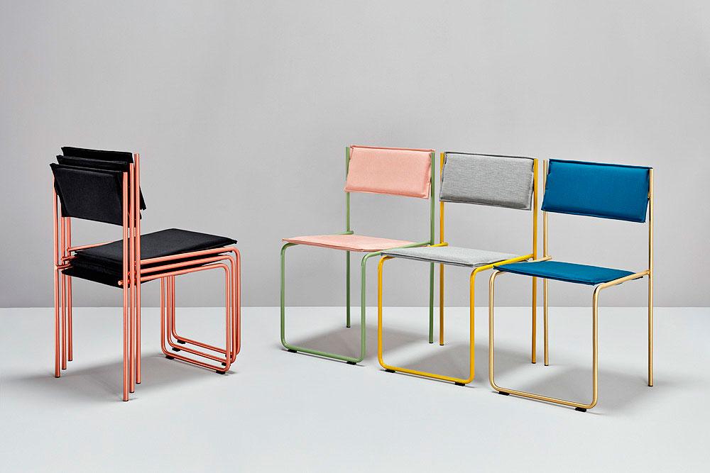 silla-trampolín-cuatro-cuatros-missana (2)