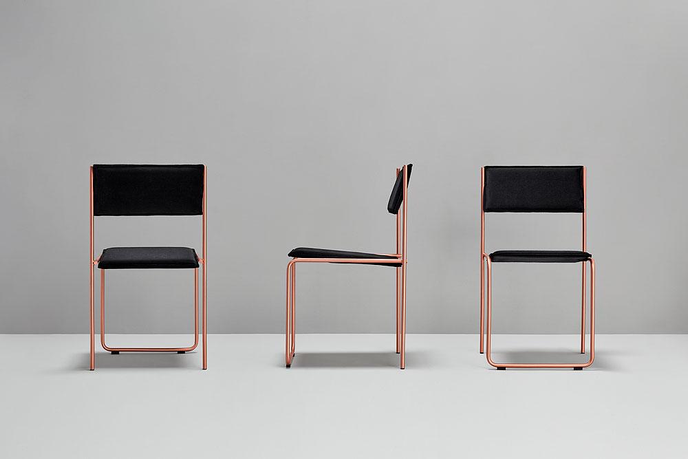 silla-trampolín-cuatro-cuatros-missana (3)