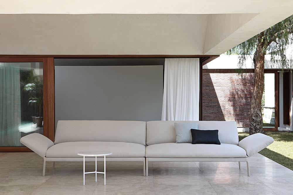 sofa-livit-lievore-altherr-molina-expormim (1)