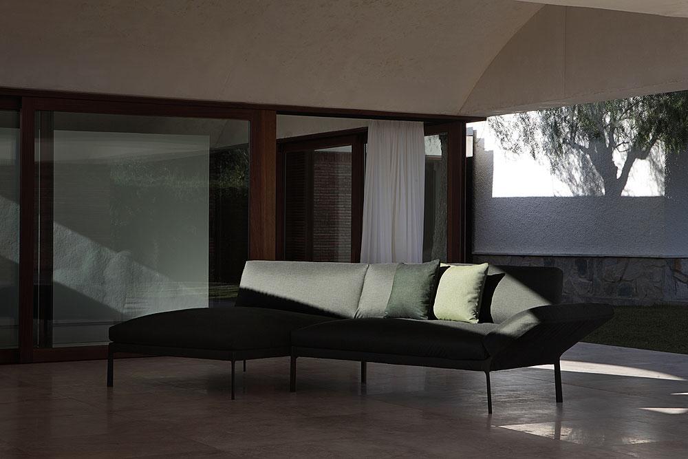 sofa-livit-lievore-altherr-molina-expormim (2)