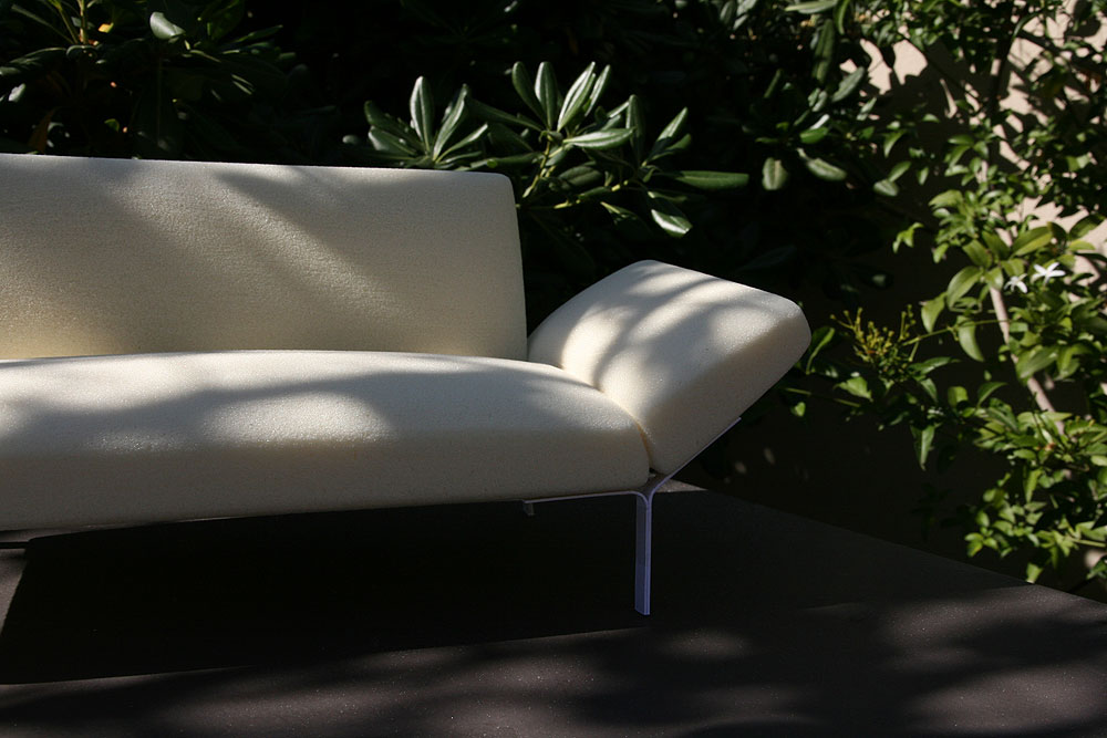 sofa-livit-lievore-altherr-molina-expormim (3)