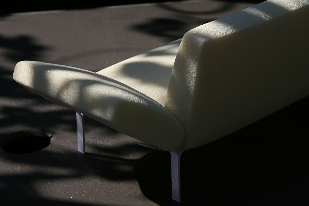 sofa-livit-lievore-altherr-molina-expormim (4)