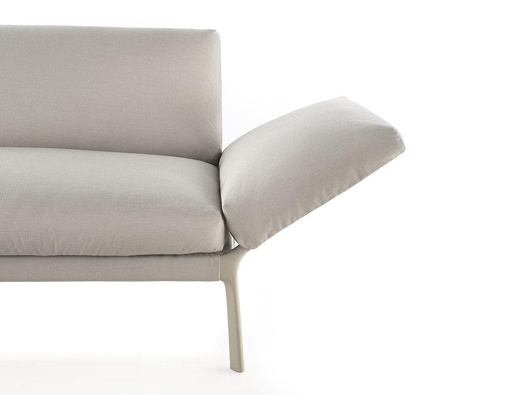 sofa-livit-lievore-altherr-molina-expormim (5)