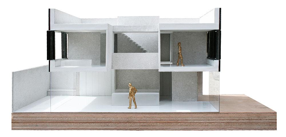 vivienda-V13K05-pasel.kuenzel (11)