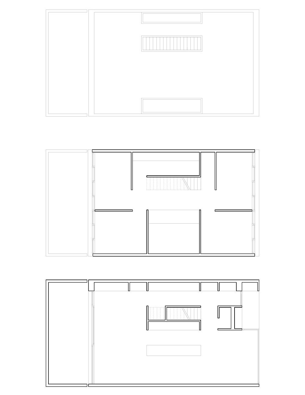 vivienda-V13K05-pasel.kuenzel (12)
