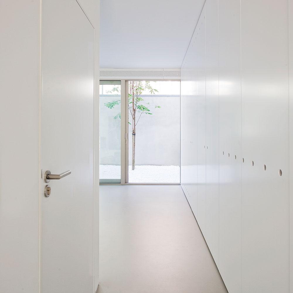 vivienda-V13K05-pasel.kuenzel (3)