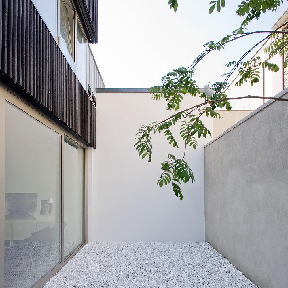 vivienda-V13K05-pasel.kuenzel (4)