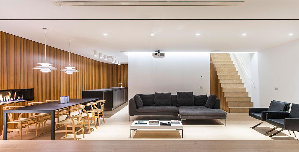 vivienda-duplex-barcelona-urgell-arquitectes (1)