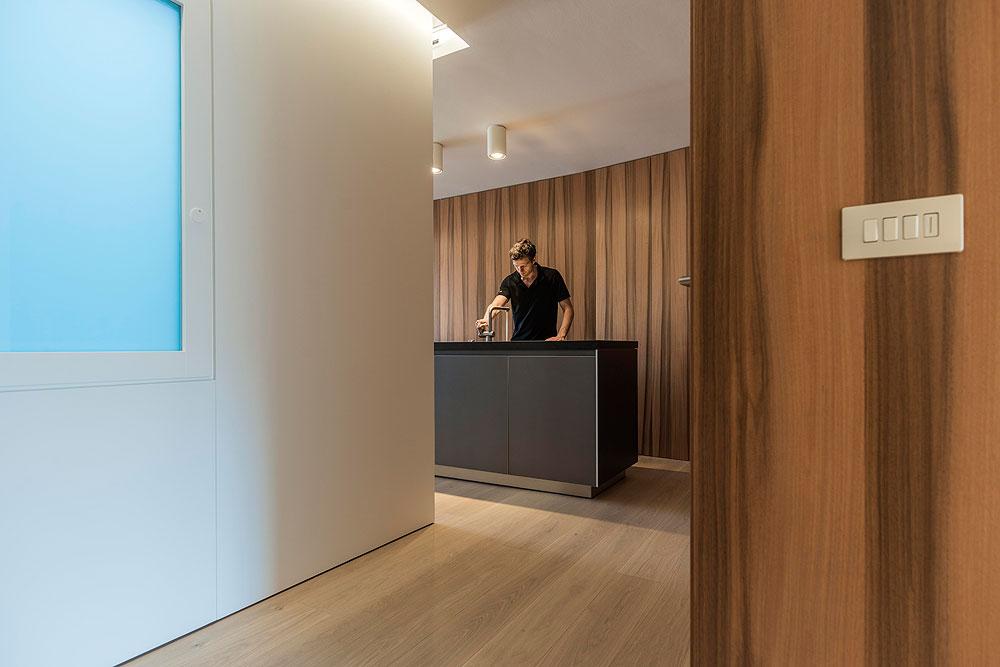 vivienda-duplex-barcelona-urgell-arquitectes (10)