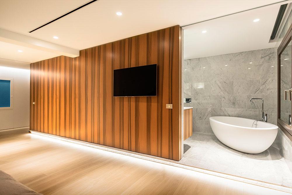 vivienda-duplex-barcelona-urgell-arquitectes (11)