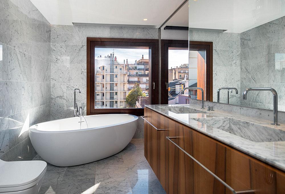 vivienda-duplex-barcelona-urgell-arquitectes (12)