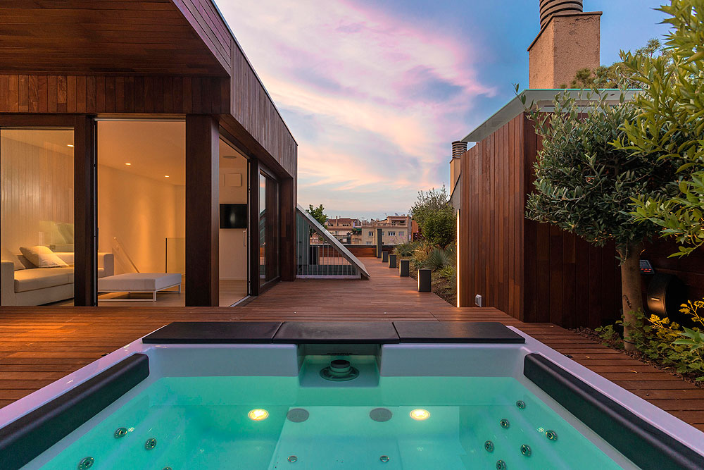vivienda-duplex-barcelona-urgell-arquitectes (14)