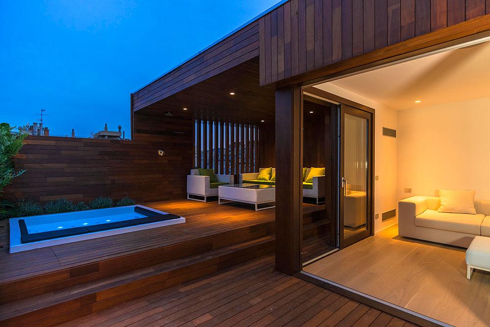 vivienda-duplex-barcelona-urgell-arquitectes (15)