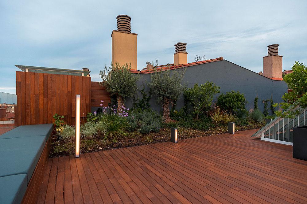 vivienda-duplex-barcelona-urgell-arquitectes (16)