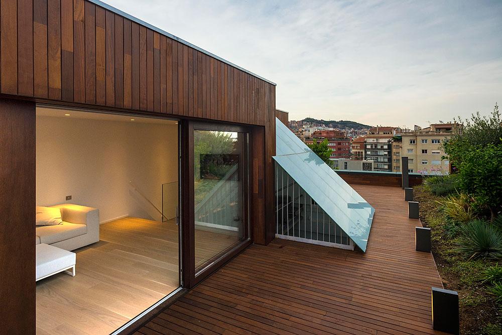 vivienda-duplex-barcelona-urgell-arquitectes (17)