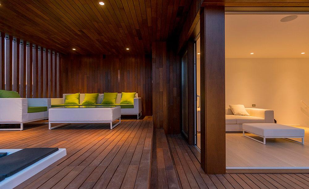 vivienda-duplex-barcelona-urgell-arquitectes (18)