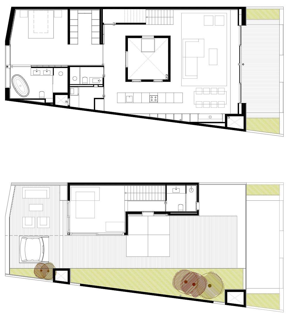 vivienda-duplex-barcelona-urgell-arquitectes (19)