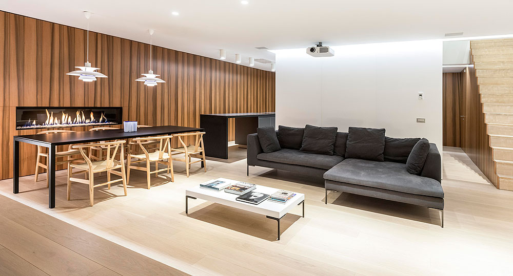 vivienda-duplex-barcelona-urgell-arquitectes (2)