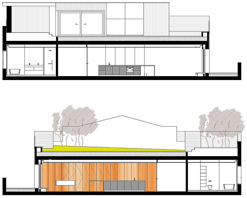 vivienda-duplex-barcelona-urgell-arquitectes (20)