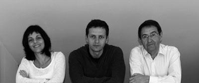 vivienda-duplex-barcelona-urgell-arquitectes (22)