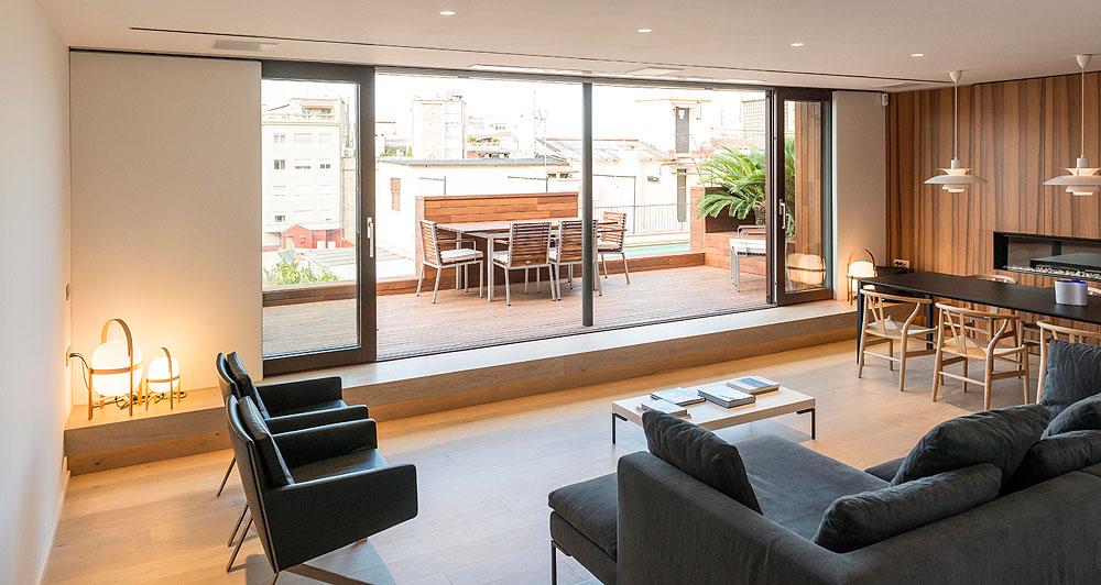 vivienda-duplex-barcelona-urgell-arquitectes (4)