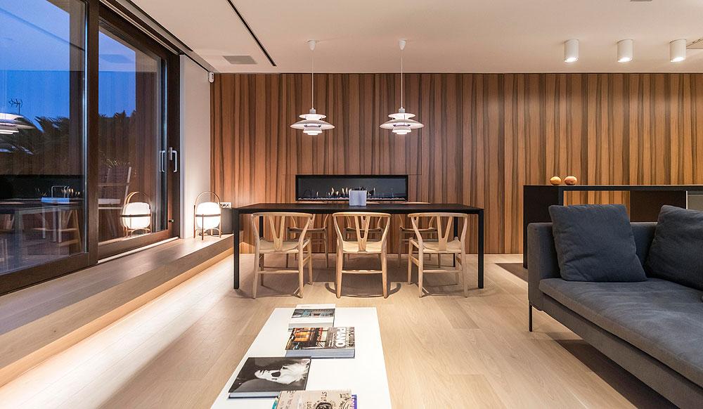 vivienda-duplex-barcelona-urgell-arquitectes (5)