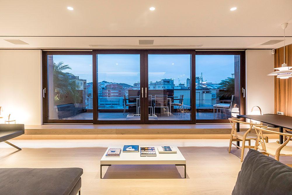 vivienda-duplex-barcelona-urgell-arquitectes (6)