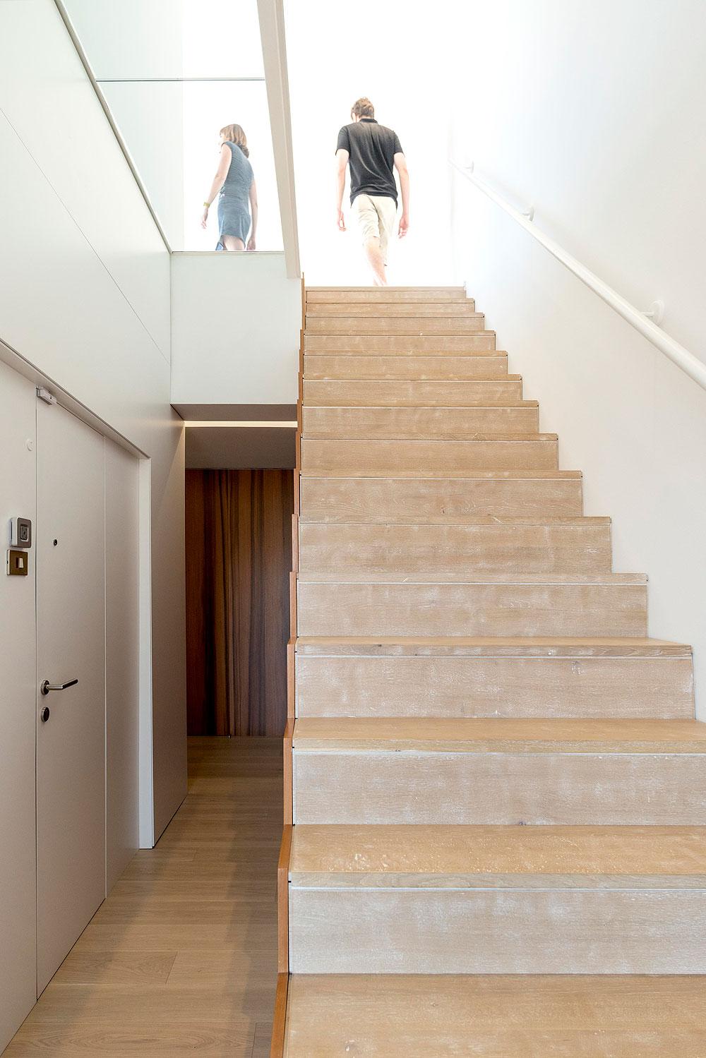 vivienda-duplex-barcelona-urgell-arquitectes (8)