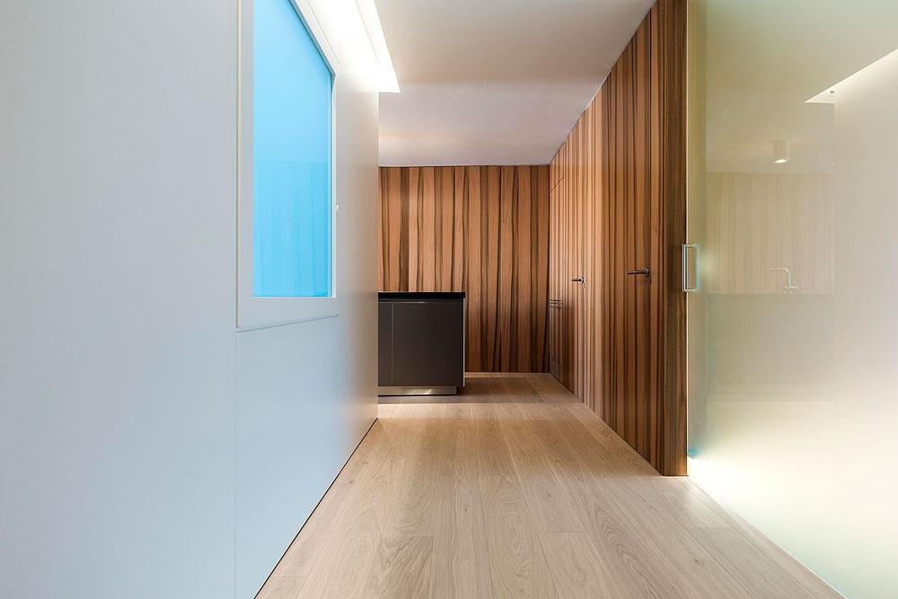 vivienda-duplex-barcelona-urgell-arquitectes (9)