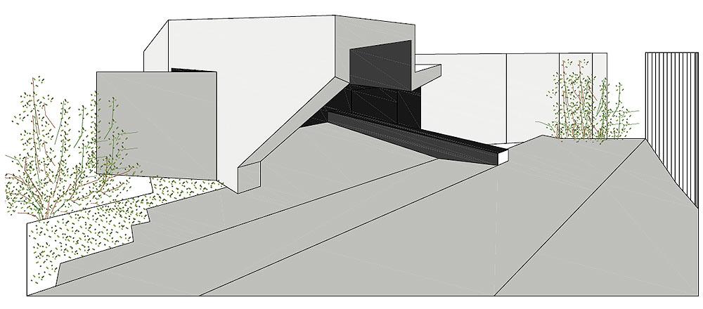vivienda-unifamiliar-cala-canyet-anna-podio (27)
