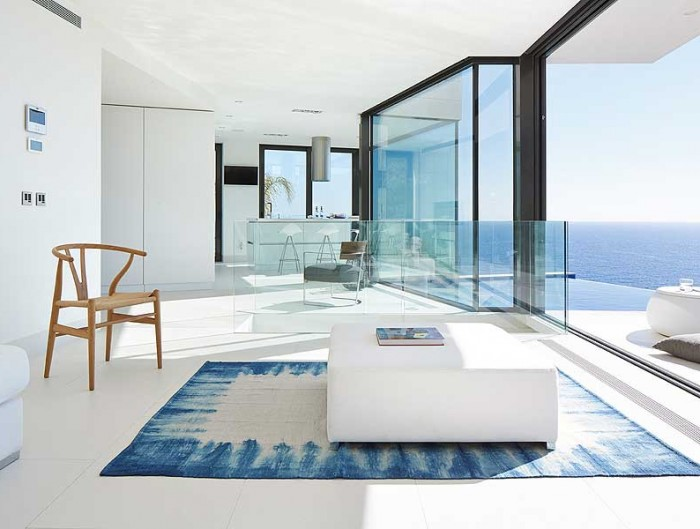 Muebles bao bauhaus amazing muebles raices en rivas - Muebles rivas vaciamadrid ...