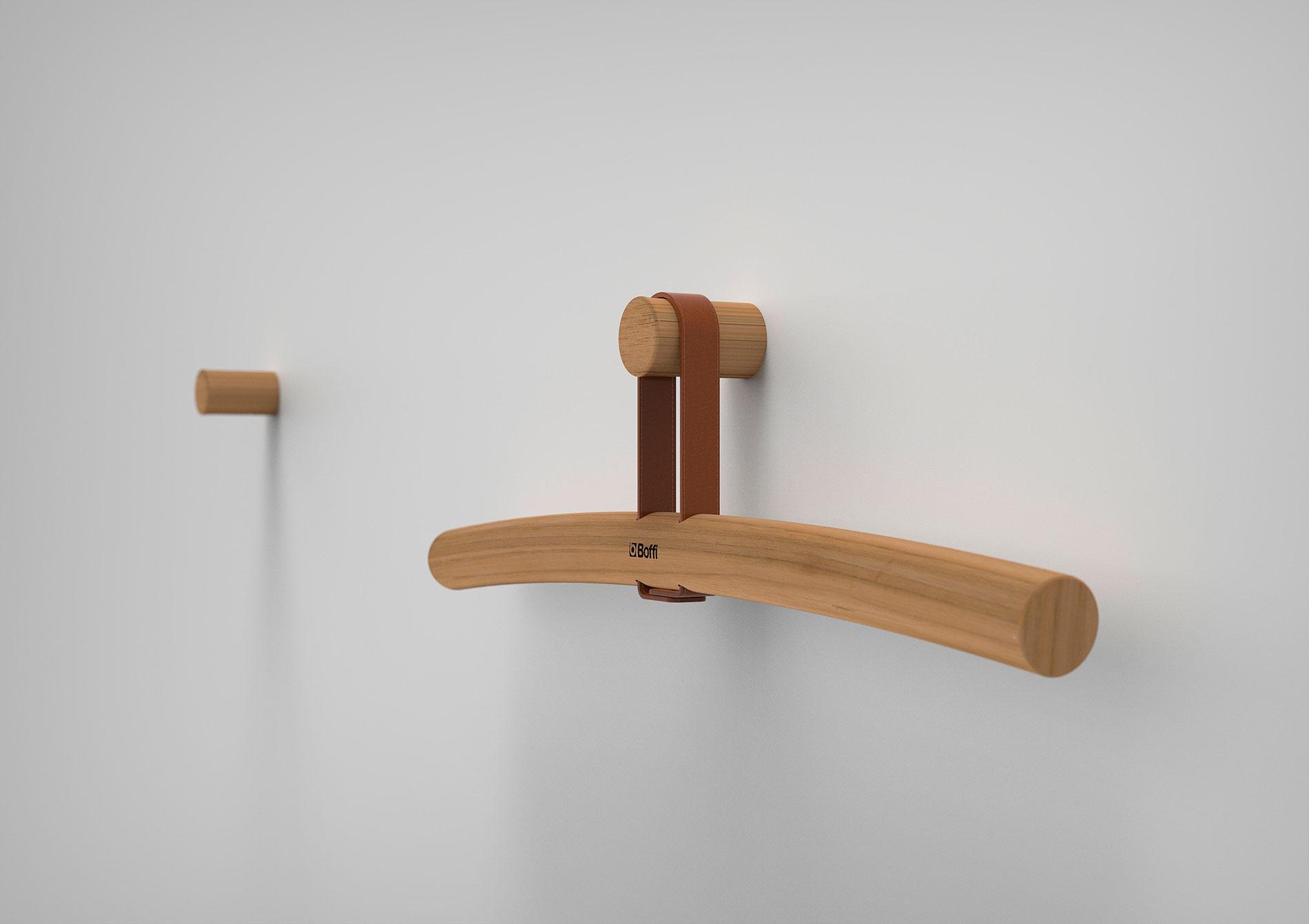 accesorios-para-baño-twins-boffi (5)