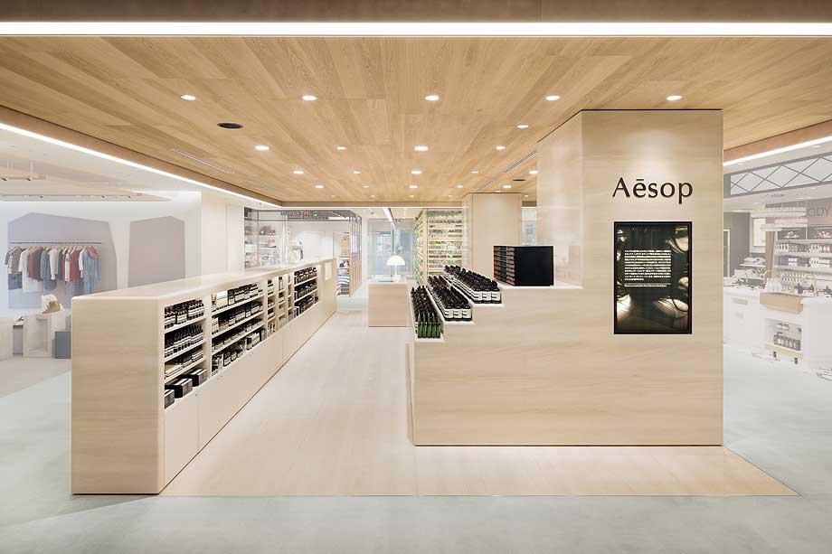 aesop-newoman-torafu-architects-foto-takumi-ota (1)