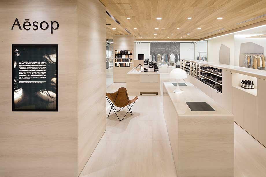 aesop-newoman-torafu-architects-foto-takumi-ota (2)