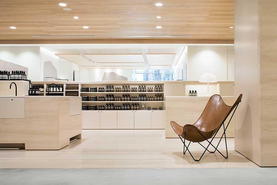 aesop-newoman-torafu-architects-foto-takumi-ota (4)